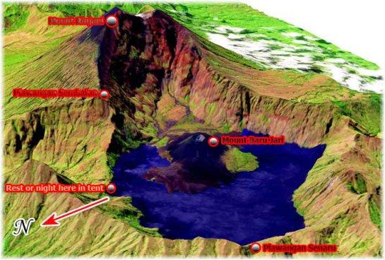 mount-rinjani-volcano